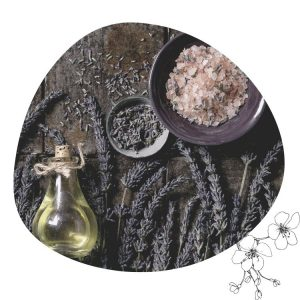 Doncaster bespoke aromatherapy - link to page